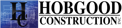 Hobgood Construction